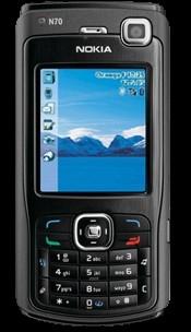 Nokia_n70