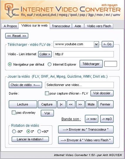 Internet_video_converter_2