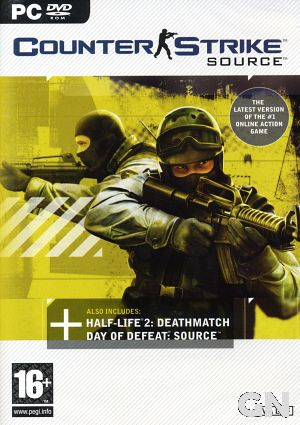 Pcg_counterstrike_source_1