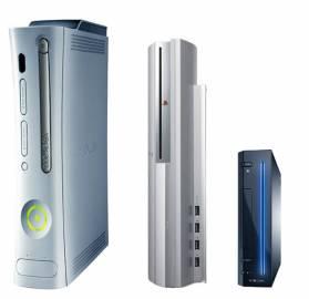 Xbox360_ps3_nintendo_revolution_size_qjg